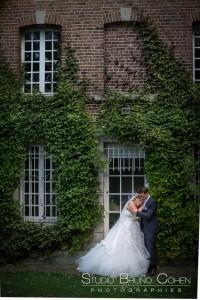 mariage-chateau-de-saint-remy-en-l-eau-maries-couple-parc