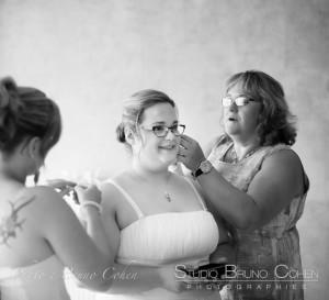 mariage-soissons-domaine-des-pommerieux-buzancy-preparatifs-mariee