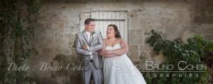mariage-soissons-domaine-des-pommerieux-buzancy-maries-couple-parc