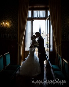 mariage-mairie-maisons-laffitte-photographie-couple-maries