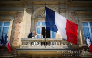 mariage-mairie-maisons-laffitte-photographie-couple-maries