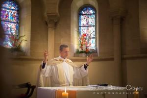 mariage-eglise-pretre-maisons-laffitte-ceremonie-religieuse