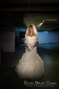 mariage-maisons-laffitte-mariee-robe