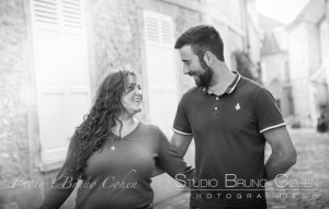 portrait-couple-senlis-rues-oise-photographe