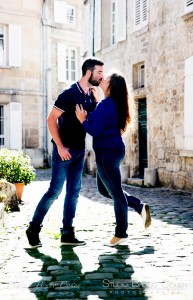 portrait-couple-senlis-rues-oise-photographe