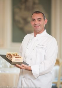 portrait-professionnel-corporate-chef-patissier-hotel-tiara-montroyal-chateau-chantilly-oise