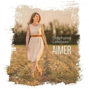 portrait-champetre-oise-pochette-album-chanteuse