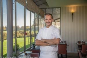 photographe-portrait-oise-chef-mercure-chantilly-oise-professionnel