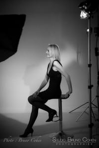 making-of-portrait-noir-et-blanc-studio-senlis-oise