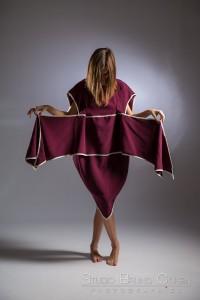 shooting-mode-creatrice-vetement-textile-studio-senlis-oise