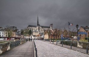 amiens-panoramique-vues-sommes-campagne-eglise