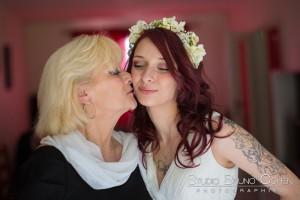 mariage-chateau-de-la-tour-chantilly-gouvieux-oise-preparatif-mariee-mere