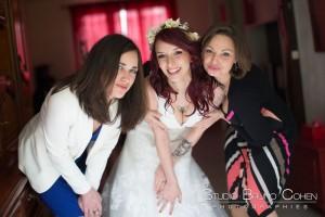 mariage-chateau-de-la-tour-chantilly-gouvieux-oise-preparatif-mariee-temoins
