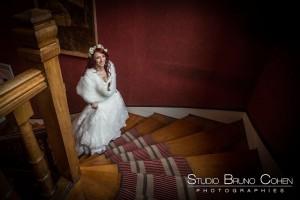 mariage-chateau-de-la-tour-chantilly-gouvieux-oise-preparatif-mariee