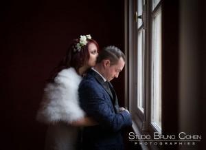 mariage-chateau-de-la-tour-chantilly-gouvieux-oise-preparatif-couple-retrouvaille-maries