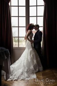 mariage-chateau-de-la-tour-chantilly-gouvieux-oise-preparatif-couple-retrouvaille