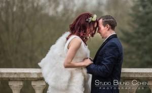 mariage-mairie-gouvieux-oise-ceremonie-civile-couple-parc