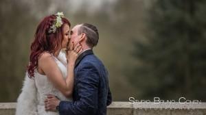 mariage-mairie-gouvieux-oise-ceremonie-civile-baiser-couple