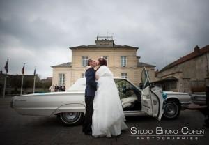 mariage-mairie-gouvieux-oise-ceremonie-civile-baiser-voiture-collectiob