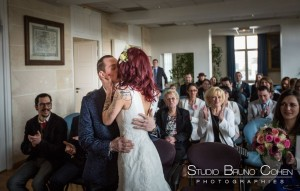 mariage-mairie-gouvieux-oise-ceremonie-civile-alliance-couple