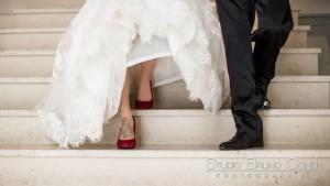 mariage-mairie-gouvieux-oise-ceremonie-civile-couple