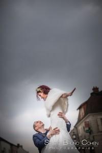 mariage-chateau-de-la-tour-gouvieux-chantilly-oise-parc-couple