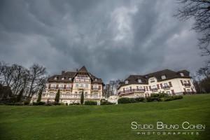 mariage-chateau-de-la-tour-gouvieux-chantilly-oise-parc