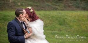 mariage-chateau-de-la-tour-gouvieux-chantilly-oise-parc-couple-baiser