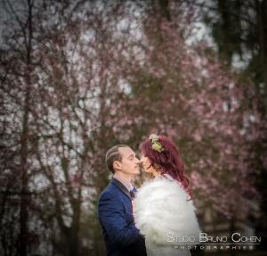 mariage-chateau-de-la-tour-gouvieux-chantilly-oise-maries-couple