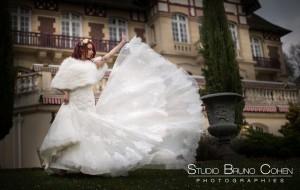 mariage-chateau-de-la-tour-gouvieux-chantilly-oise-mariee-robe