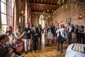 mariage-chateau-de-la-tour-gouvieux-chantilly-oise-invites-famille