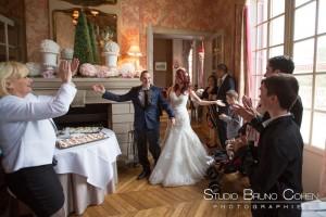 mariage-chateau-de-la-tour-gouvieux-chantilly-oise-couple-maries