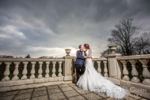 mariage-chateau-de-la-tour-gouvieux-chantilly-oise-terrasse-maries