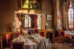 mariage-chateau-de-la-tour-gouvieux-chantilly-oise-decoration