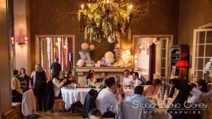 mariage-chateau-de-la-tour-gouvieux-chantilly-oise-banquet-invites