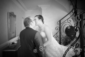 mariage-chateau-ermenonville-preparatif-oise-retrouvaille