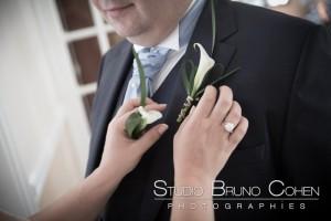 mariage-chateau-ermenonville-preparatif-oise-mari
