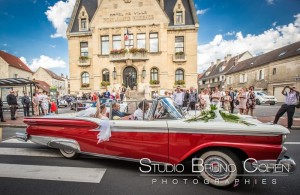 mariage-pont-sainte-maxence-oise-mairie-voiture-collection