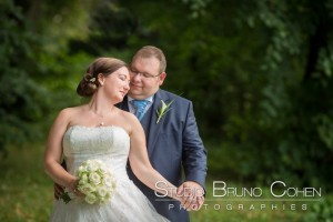 mariage-chateau-ermenonville-oise-parc-maries