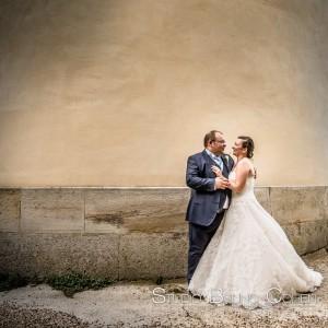 mariage-chateau-ermenonville-oise-maries-couple