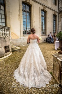 mariage-chateau-ermenonville-oise-mariee-robe