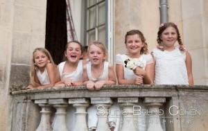 mariage-chateau-ermenonville-oise-enfants-invites