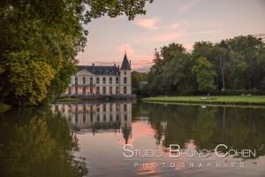 chateau-ermenonville-oise-mariage-parc