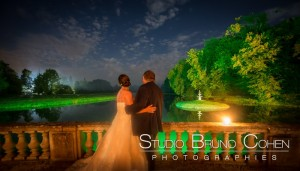 chateau-ermenonville-oise-mariage-nuit