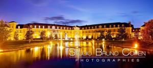 hotel-mercure-chantilly-panoramique-lieu-reception
