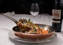 photo-culinaire-relais-aumale-oise-montgresin