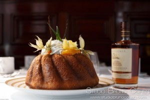 photo-culinaire-relais-aumale-oise-montgresin-dessert
