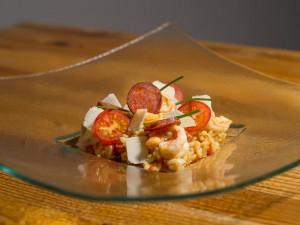 photographe-packshoot-oise-senlis-studoo-salaisons-jouvin-culinaire