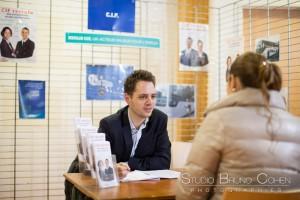 reportage-forum-emploi-keolis-publicitaire