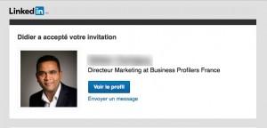 portrait-professionnel-linked-in-studio-corporate-senlis-oise